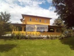 Casa à venda com 4 dormitórios em Bom pastor, Viana cod:CA0009_ALEXMO