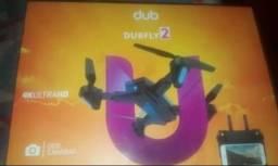 Drive dubfly 2 novo