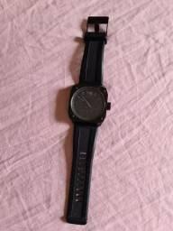 Relógio Diesel Black DZ1433