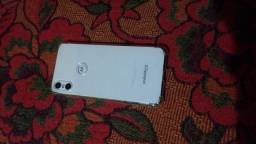Vendo Motorola one