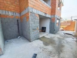 Título do anúncio: Apartamento à venda com 3 dormitórios em Santa mônica, Belo horizonte cod:18224