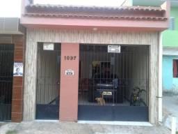 Casa térrea na Rua Curuçá px. a Coronel Luiz Bentes