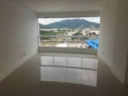 Título do anúncio: Apartamento para venda tem 154 metros quadrados com 4 quartos em Centro - Balneário Cambor