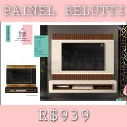 Painel painel belutti