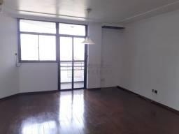 Apartamento para alugar com 4 dormitórios em Jardim messina, Jundiai cod:L3807