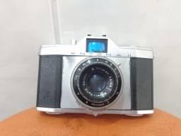 Antiguidade - Câmera Fotográfica Entona ll