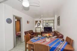Título do anúncio: Apartamento para aluguel, 1 quarto, 1 suíte, 1 vaga, São Cristóvão - RIO DE JANEIRO/RJ