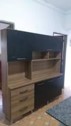 Armário    armário   armário   armário  de  cozinha