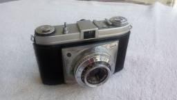 Título do anúncio: Máquina fotográfica vintage Kodak Retinette 022