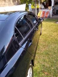 Honda Civic Sedan LXS 1.8 flex