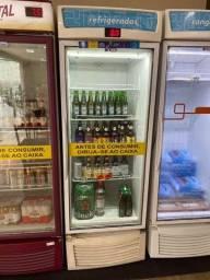 Refrigerador Fricon 565 Litros