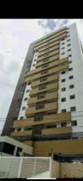 Apartamento em miramar 3 quartos prox epitacio