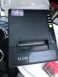 Impressora elgin
