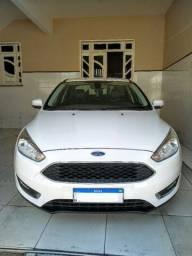 Ford Focus 2016/2016