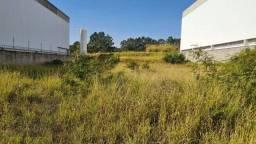 Título do anúncio: Itu - Terreno Padrão - Núcleo Industrial Jardim Porto Seguro