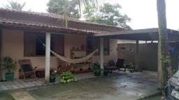 Casa em Porto Seguro - Arraial D'Ajuda