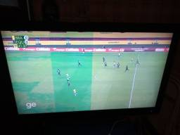 TV LCD AOC 42 POL. HBTV-4203 FD