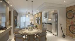 Título do anúncio: Apartamento com excelente localização no Bairro do Água Fria