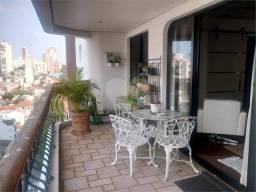 Apartamento-São Paulo-PERDIZES   Ref.: REO490554