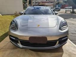 Título do anúncio: Porsche Panamera excelente veículo