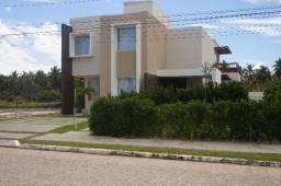 Casa em Condomínio Fechado no Hibiscus