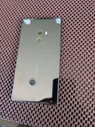 Xiaomi MI Mix 6GB Ram e 256 Gb armazenamento - Leia todo o anúncio