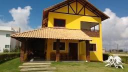 Casa no Condomínio Águas da Serra