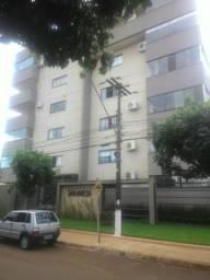 Apartamento na área central de Dourados