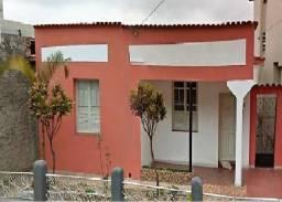 Imóvel Comercial no Bairro Pontilhão - Barbacena