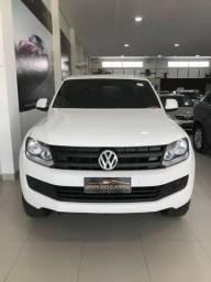 Vw - Volkswagen Amarok Amarok CS 2.0 - 2014