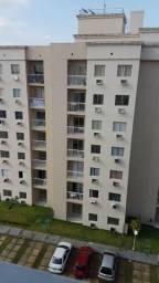 Alegro Montenegro, Apartamento de 2 quartos sendo 1 Suíte R$ 1.200.00 98310 3765