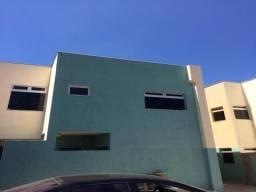 apartamento 3 quartos com suite - Lagoa José Felix