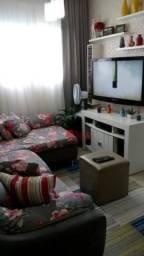 Apartamento residencial à venda, Residencial Colorado, São José do Rio Preto.