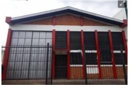 Galpão/depósito/armazém para alugar em Anchieta, Porto alegre cod:CT2178