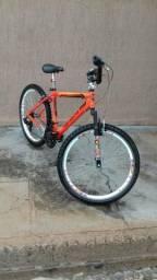 Bicicleta , VMAX e Acessorios!!