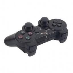 Joystick Playstation 3 sem fio