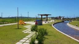 Solaris Residencial Clube - Condomínio com a melhor área de lazer de Maricá