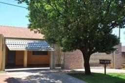 Casas por Temporada mobiliada 20 Pessoas Shopping Norte Sul Campo Grande MS