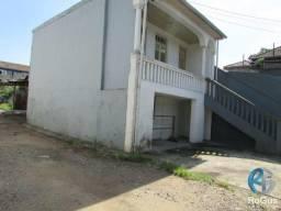 Terreno para alugar em Macuco, Santos cod:52