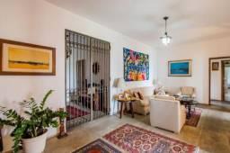 Apartamento à venda com 5 dormitórios em Higienópolis, São paulo cod:3-IM140851
