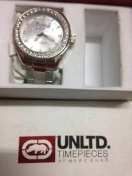 Relógio Ecko Unltd comprar usado  Brasília