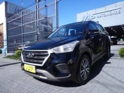 Oportunidade Hyundai Creta prestige 2.0 impecavel - 2018