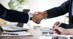 Contrata-se Vendedores Campeões para alta remuneração