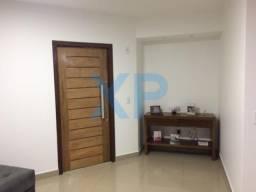 Apartamento à venda com 2 dormitórios em Centro, Divinópolis cod:AP00310