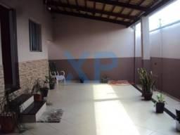 Casa à venda com 3 dormitórios em Santa rosa, Divinópolis cod:CA00392
