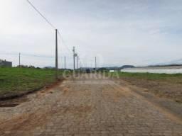 Terreno à venda em Boa união, Estrela cod:153961