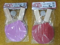 Kit Ping-Pong