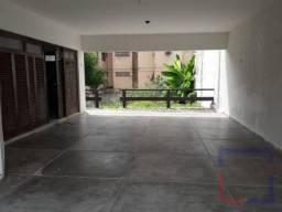 Casa com 4 dormitórios à venda por R$ 768.000 - Miramar - João Pessoa/PB