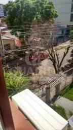 Apartamento à venda com 1 dormitórios em Jardim do salso, Porto alegre cod:159466