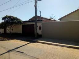 Portinari Goiânia lote a prestação direto da imobiliária